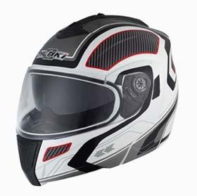 Поворотная шлем (NK-839)