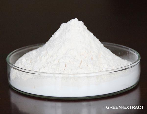 Chondroitin сульфата 85%, 90%, 95%. Уникальные продажные характеристики34