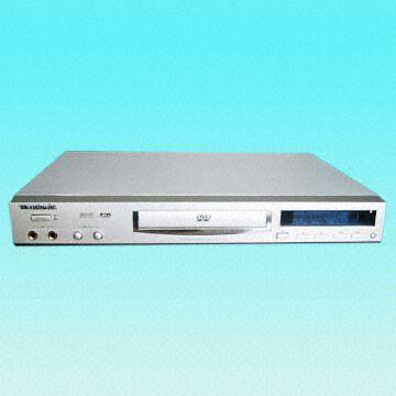 DVD-Spieler DVD-2800