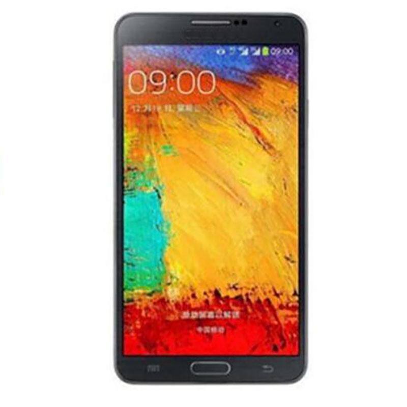 Telefono all'ingrosso delle cellule del telefono mobile di N9000 N9005 per Samsung