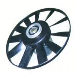 Motor do Ventilador do Radiador