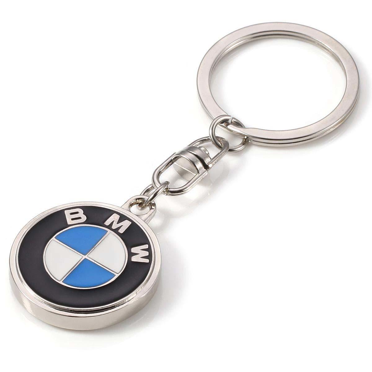 車Keychain