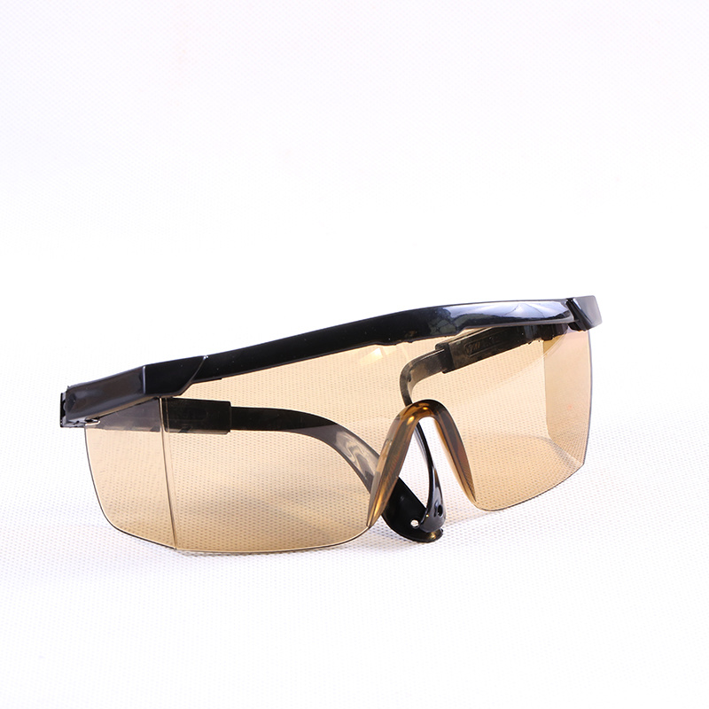Óculos com lentes Marrom
