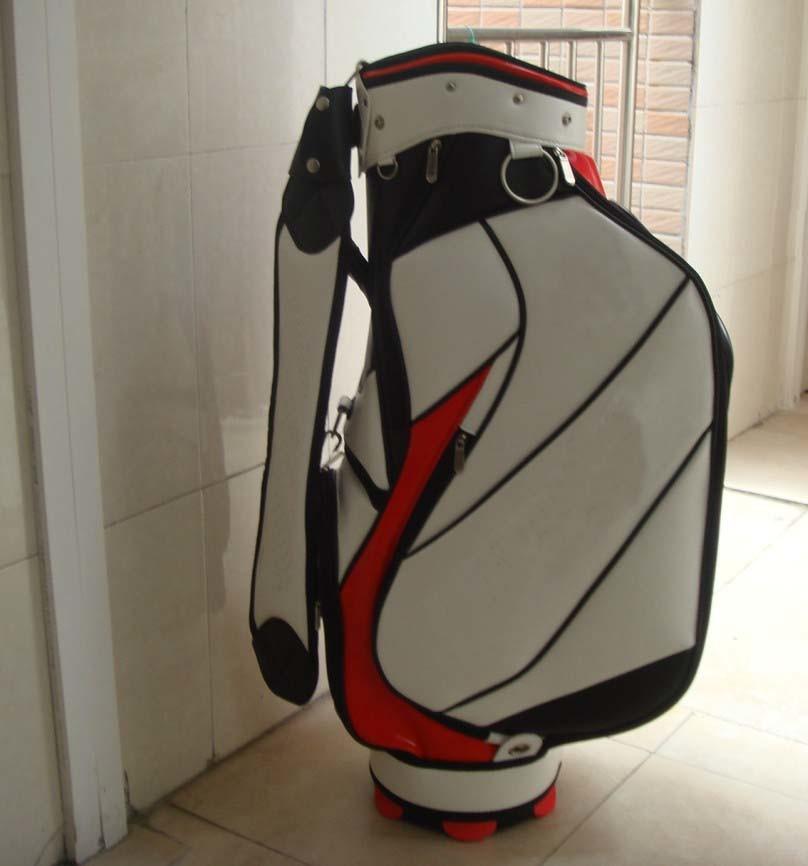 Bolsa de golf - 9