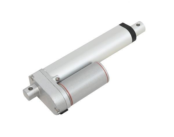 Lineaire Actuator voor Medische Bed en Stoel