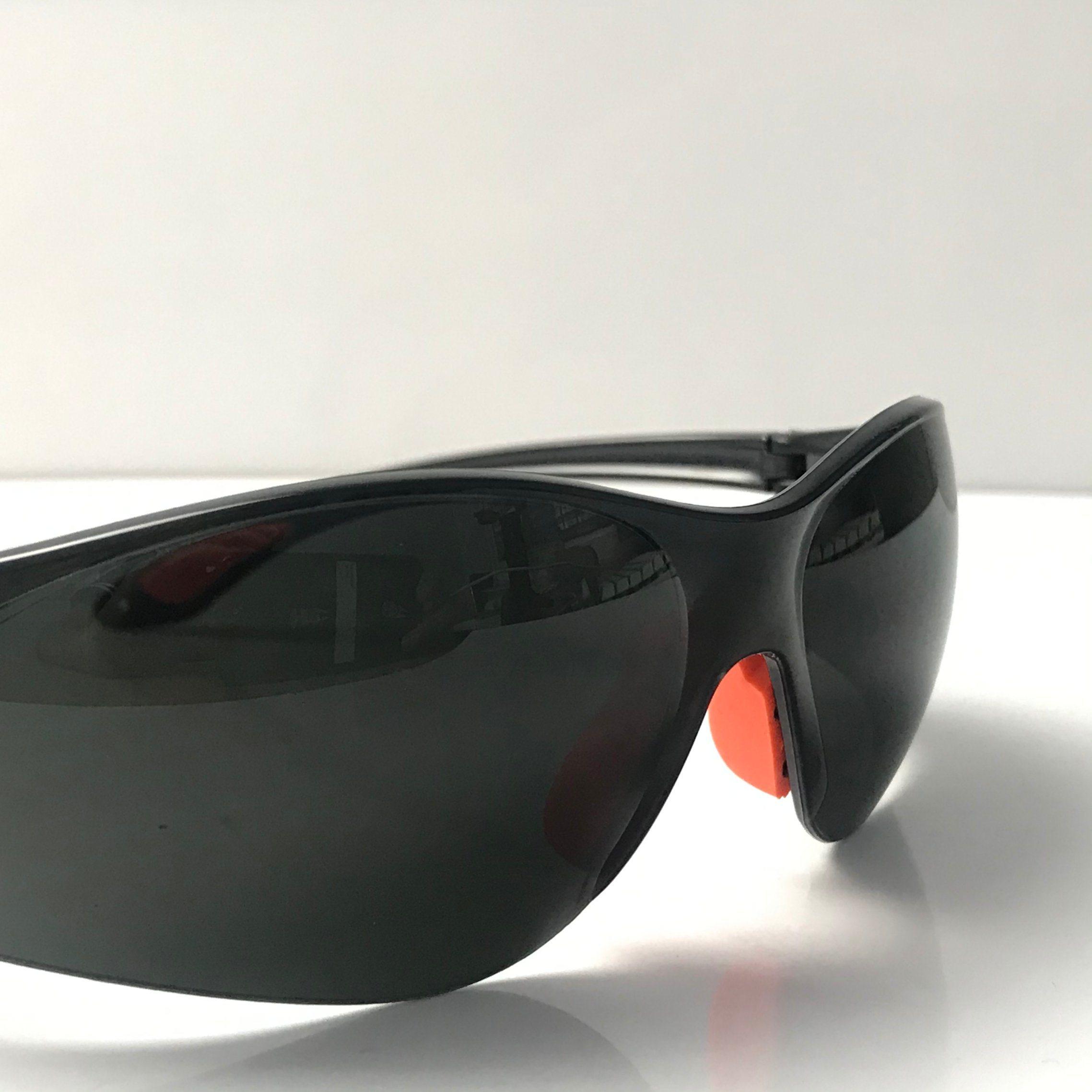 China Hot Sell Goedkope Prijs Oogbril bril bril