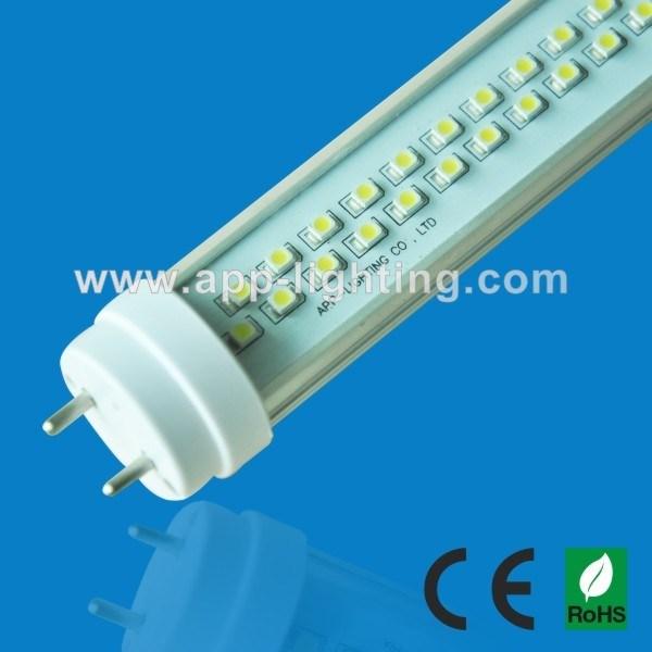 26W 1800mm LED-Röhre T8 mit CE RoHS