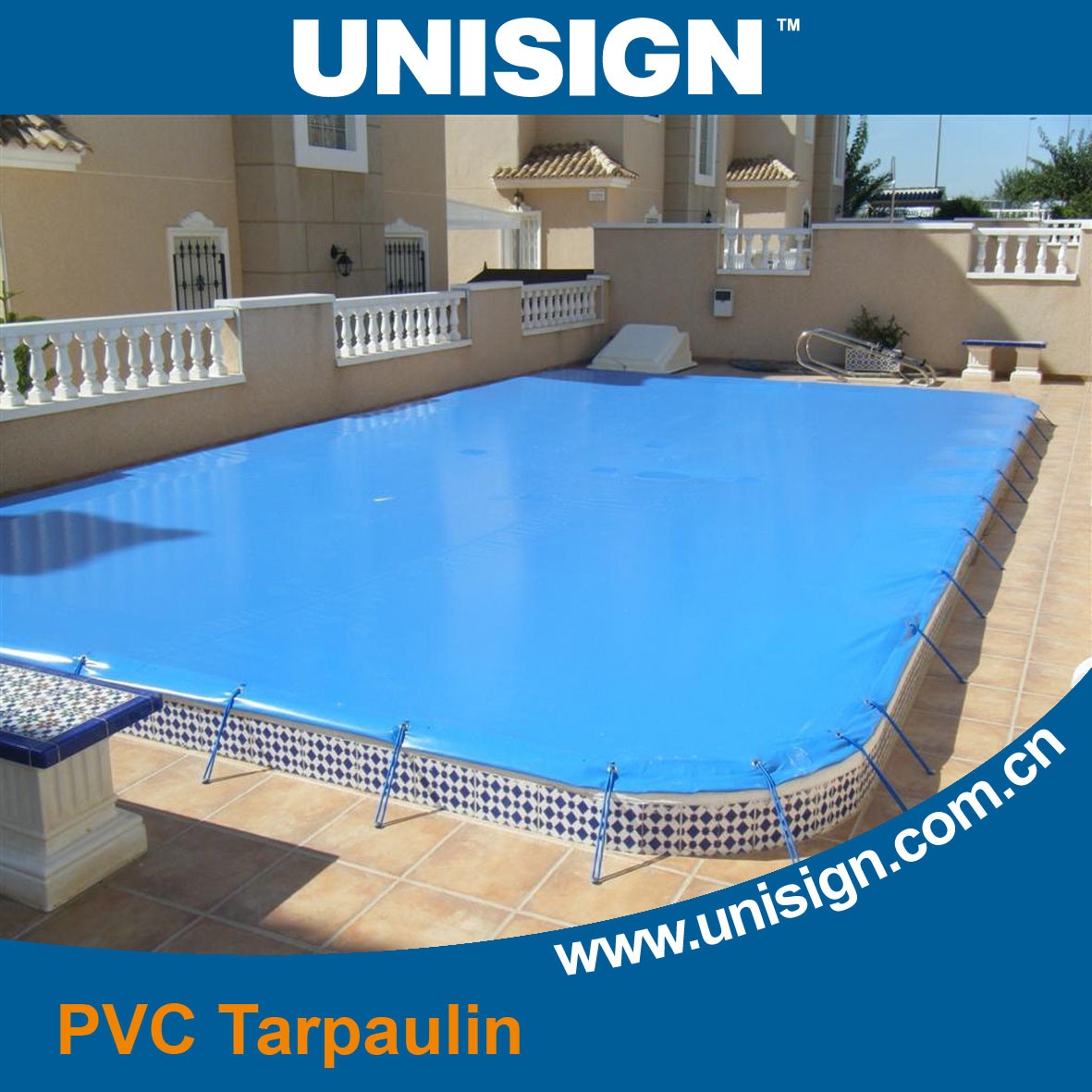 Precio piscinas excellent precio de piscinas en madrid - Piscinas elevadas precios ...