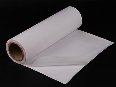 Tessuto protettivo PP+TPU della pellicola non tessuta di Spunlace per la tuta GB 19082-2009 per vestiario di protezione