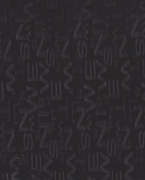 Кружевной ткани с помощью стандарта Oeko-Tex утвердил 27135