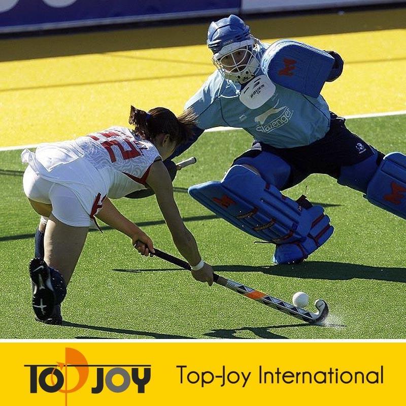 Césped Artificial de Hockey