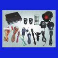 Système d'alarme de voiture GSM (JTS-G118N)