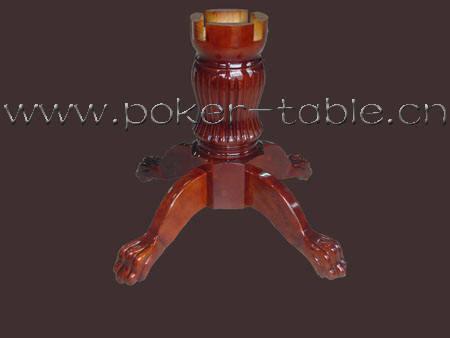 ポーカーテーブル脚( DH-L1 )