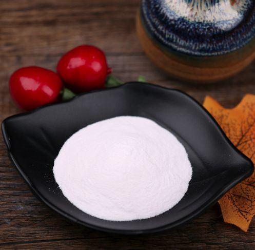 工場肥料付加的に鉄硫酸塩の粉の価格の化学薬品はマンガンの硫酸塩の一水化物に塩を加える