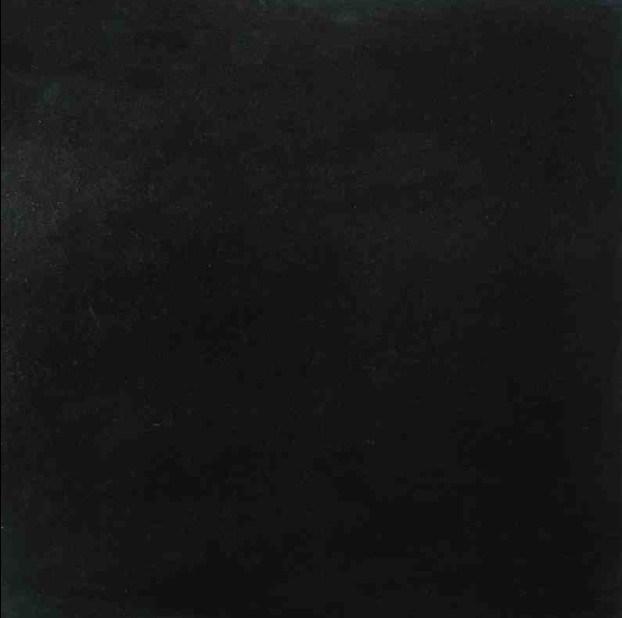 carrelage noir absolu de granit carrelage noir absolu de granit fournis par xiamen co gold imp. Black Bedroom Furniture Sets. Home Design Ideas