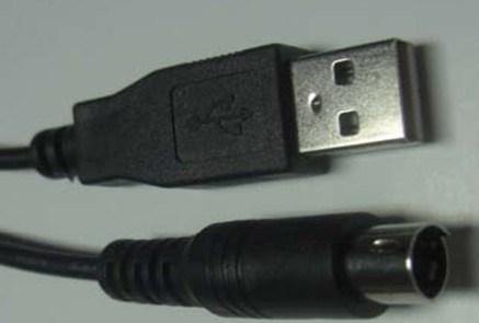 Rápido-cargador con micro USB Plug para Casio ex-z700//ex-z750//ex-z850