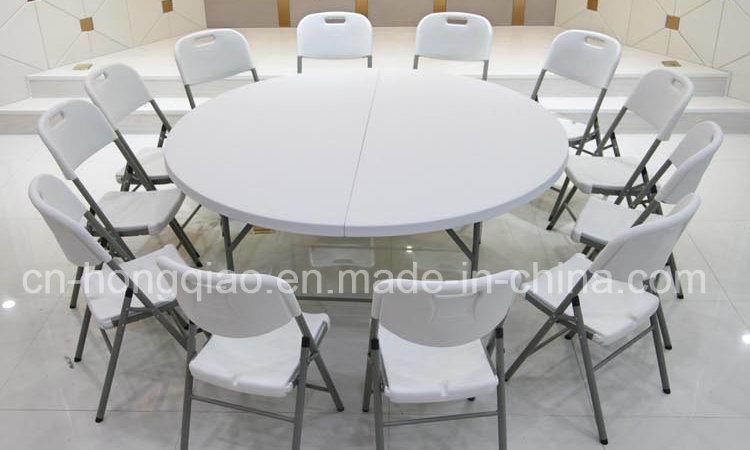 Muebles ocio CE HDPE moldeado por soplado de plástico barato al aire ...