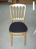 Presidente Chair (YJB)