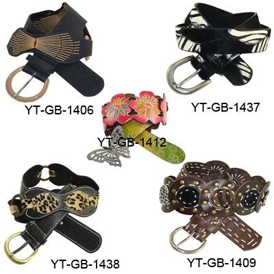 حزام سير ([يت-غب-1406-1437-1412-1438-1409])