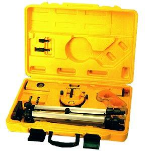Kit livella laser -- EPT-LLLK02