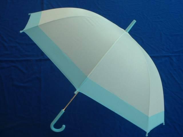 EVA 우산