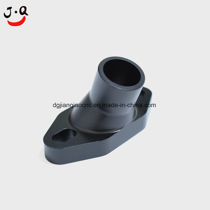 Черный оксида железа металлических деталей с ЧПУ мельниц и включение службы обработки