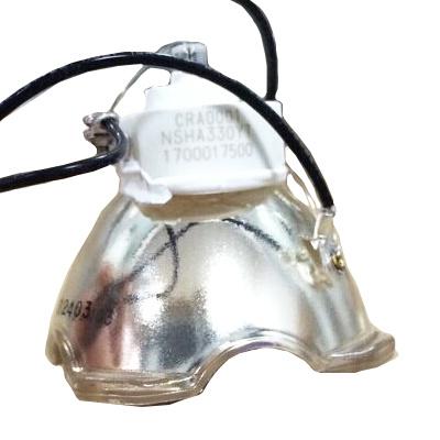 Flamante Lenovo Lámpara lámparas originales