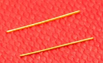 DiSteel繊維(CW01-14-1000-YB、T151-1999)のgital額縁