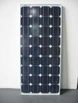Módulo Solar (DS-B1-75)