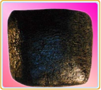 Эксклюзивный Non-Water Ferronickel коснитесь отверстие глиняные