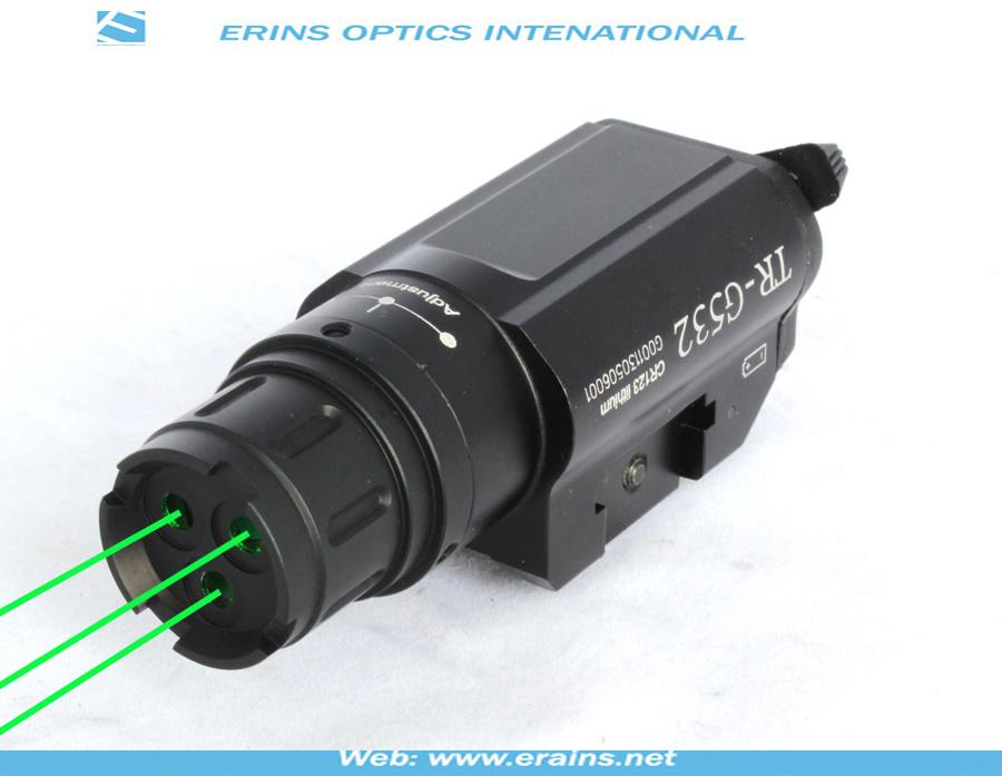 Laser Entfernungsmesser Oem : Kaufen digitale sndway laser distanzmessgerät mt