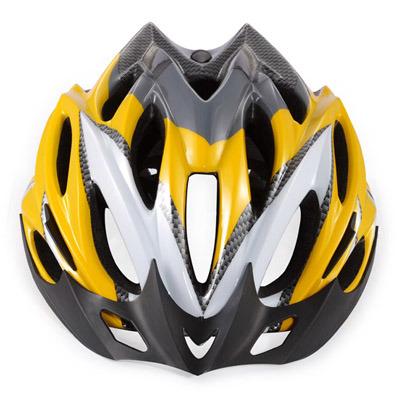 Aluguer de capacete (A004-2)