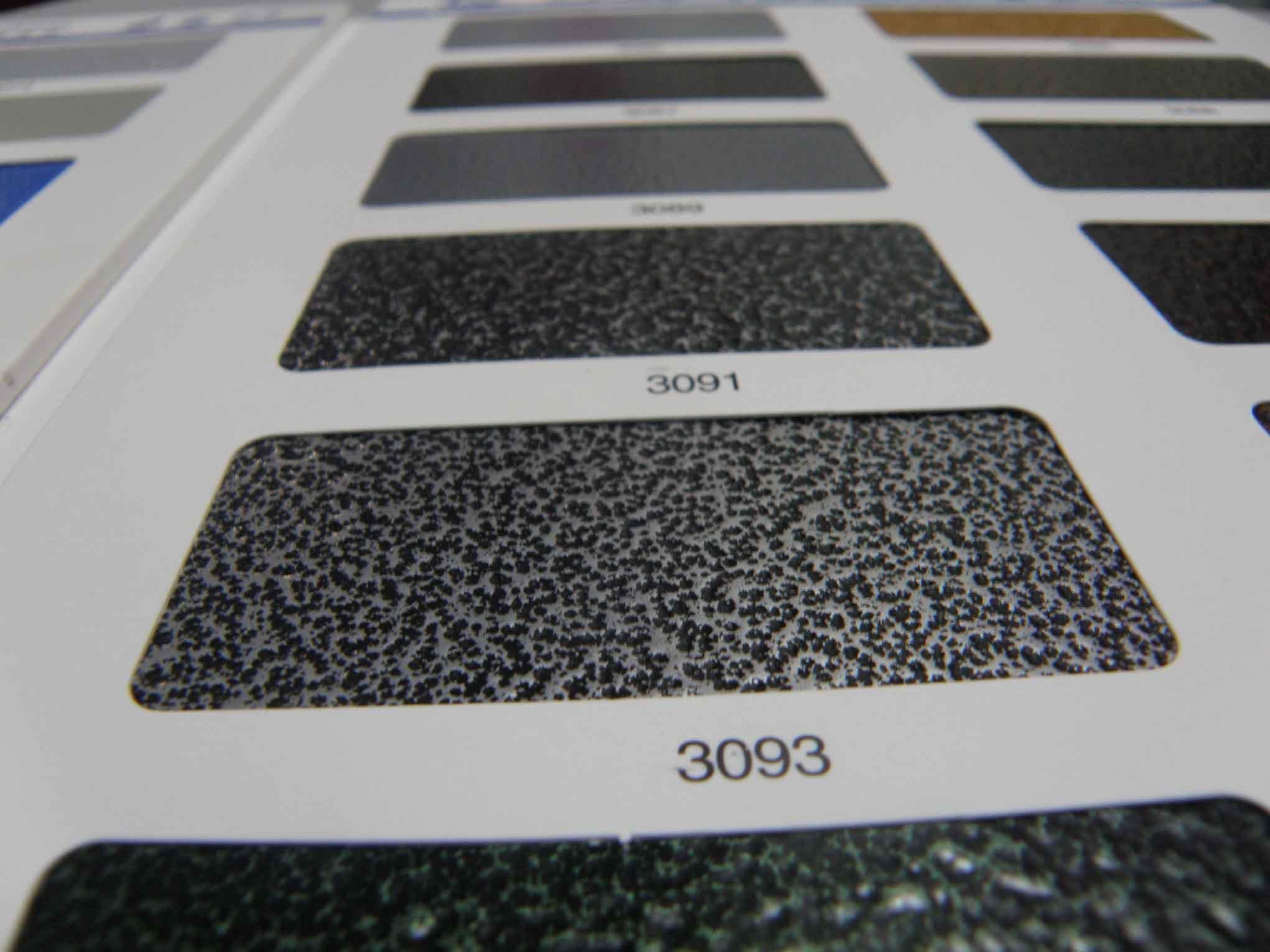 le marbre granit rev tement en poudre du grain de la peinture de texture le marbre granit. Black Bedroom Furniture Sets. Home Design Ideas