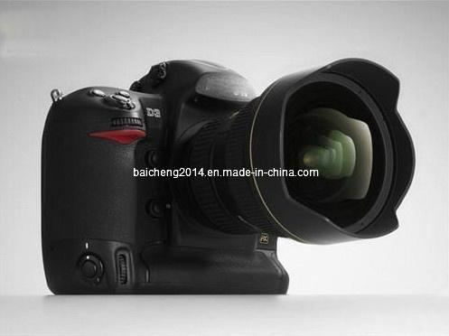 Cámara Digital SLR D3X 24,5 MP Envío gratis