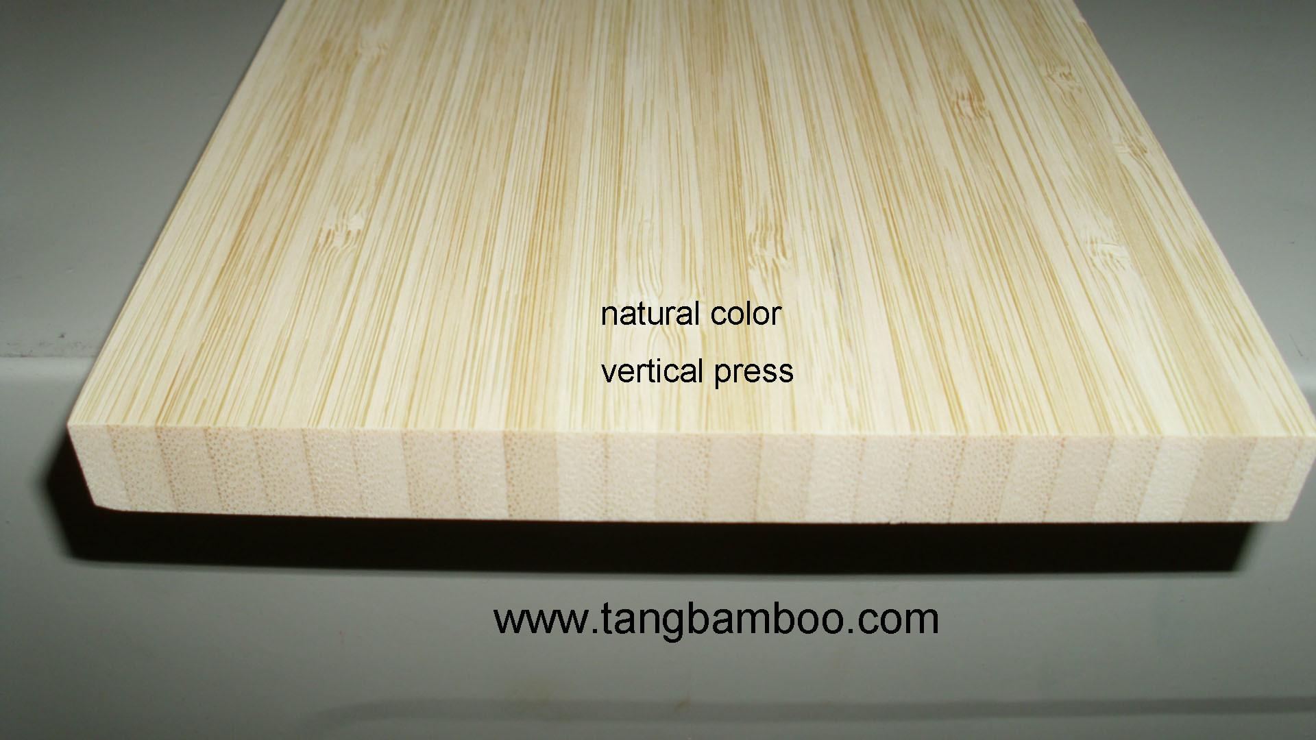 Contreplaqué Bambou 3 Mm chine conseil de bambou de qualité e1 – acheter bamboo