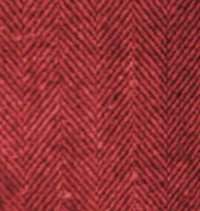 Tweed шерстяной ткани