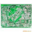 PCB-enkele zijde -3