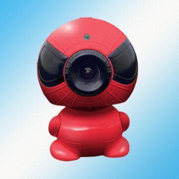 PC Kamera (BST05A)