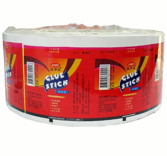 Laminado pegamento adhesivo (SA-2)