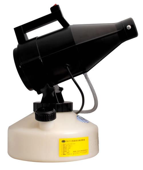ULV-Spritze (BK-2710)