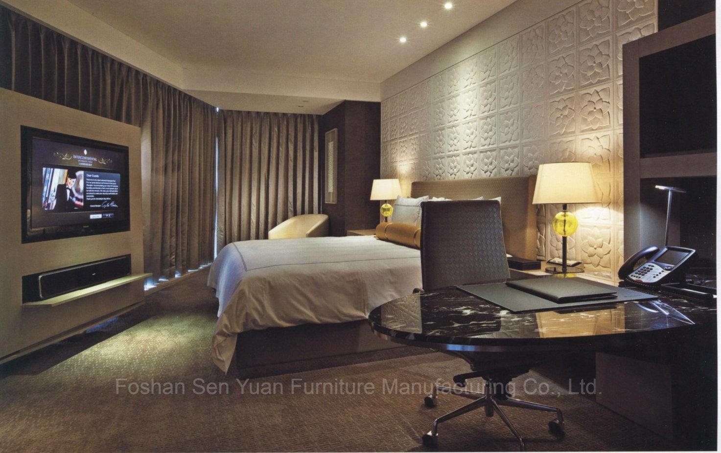 Chine Chambre A Coucher Mobilier De Peinture D Affaires Hotelset De Meubles Acheter Meubles De Salle De L Hotel Sur Fr Made In China Com