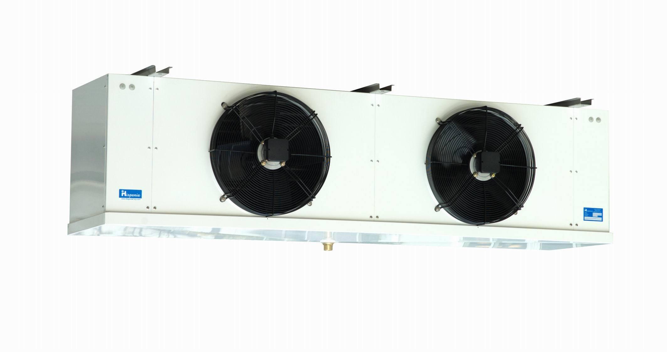 Evaporatore Heb (HEB)