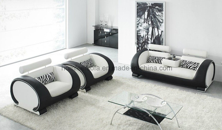 Muebles Modernos Mesas Para Sala De Madera Fabrica Muebles - Muebles-modernos-de-sala