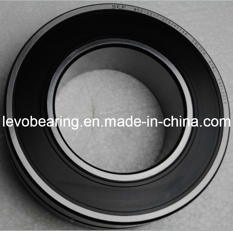 Alurohr D 29 mm innen vielzahnprofil  DIN5480-30° flacher Fuß  26 Zähne D 29