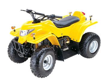 ATV (GC-HQ150ST)