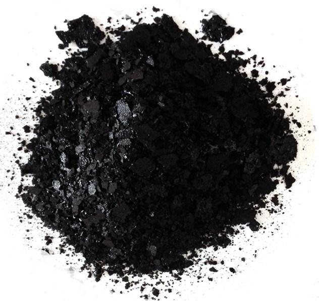 Fertilizzante della polvere dell'estratto di Seaaweeed