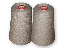 Blending Cashmere Yarn