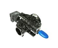 Autoteil-Zündung-Schalter für FIAT Tipo 602849 660083 660085 6pin