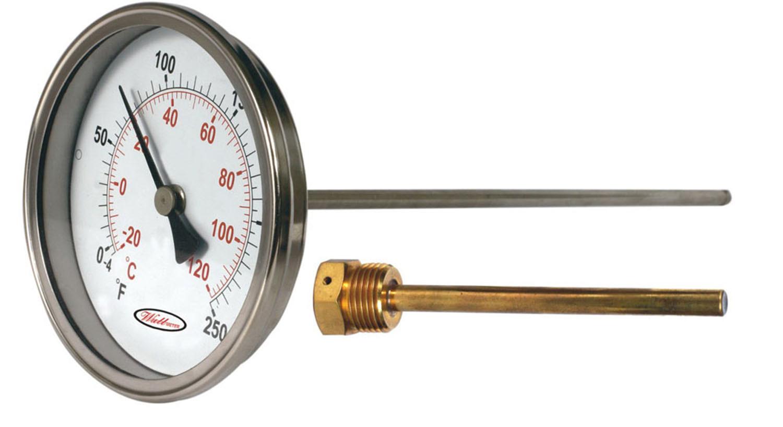 термометр промышленный картинки имеют высокое