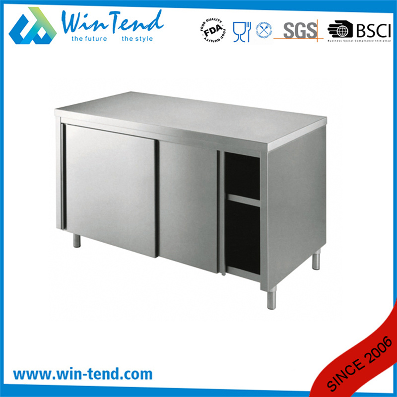 image.made-in-china.com/2f0j10TgiYlpGzjboU/Adjusta...